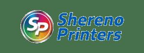 shereno-printers